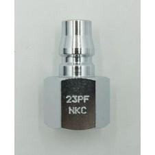NL 시리즈-23PF ( NK모델명: 30PF )