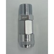 YNL 시리즈-24SM ( NK모델명: 200-40SM )